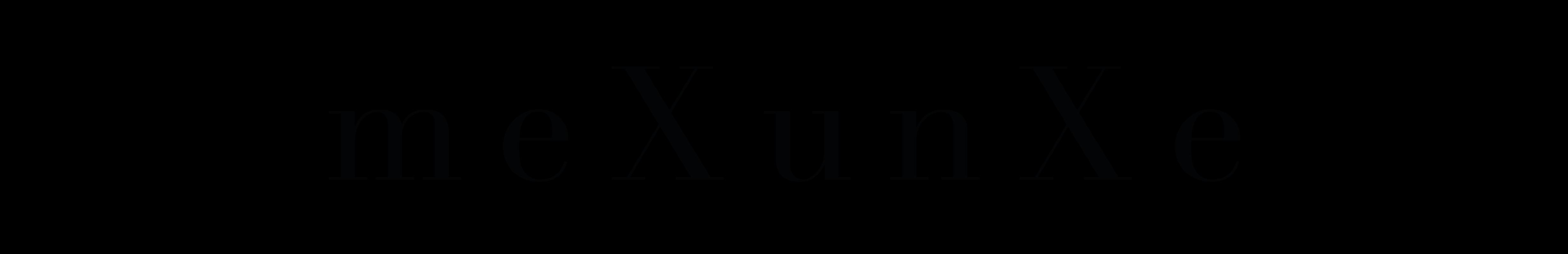 Logo Diseño Gráfico Active